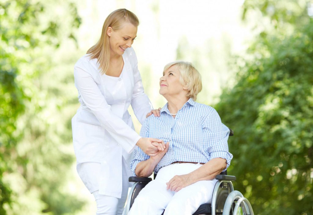 How much home care make